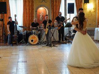 Francesco Di Cicco Music For Wedding 1