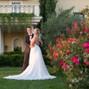 Le nozze di Eva S. e Fotodinamiche 134