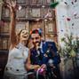 le nozze di Federica Sambuceti e Simone Primo Fotografo 7