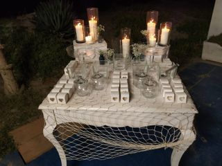 Creative Wedding 4