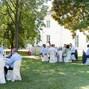 le nozze di Elisa M e Villa Gorgo - Guado dell'Arciduca 6