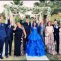 Le nozze di Laura Arzenti e Tenuta Calivello 14
