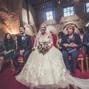Le nozze di Valentina e SposiAmoRoma 49