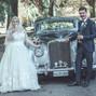 Le nozze di Valentina e SposiAmoRoma 50