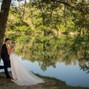 Le nozze di Eva S. e Fotodinamiche 136