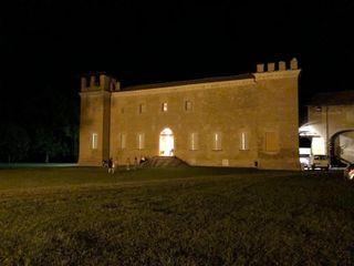 Rocca Isolani 1