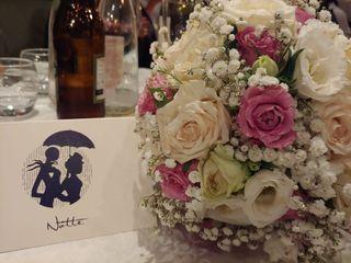 Wed - Wedding & Events Design 3