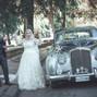 Le nozze di Valentina e SposiAmoRoma 52