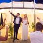 Le nozze di Eva S. e Fotodinamiche 138