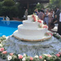 Le nozze di Martina Zunelli e Villa Cinardi 14