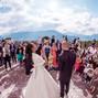 le nozze di Daniele Rigotti e Matteo Scalet Photography 2
