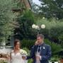 Le nozze di Martina Zunelli e Villa Cinardi 15