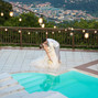 Le nozze di mattia latino e Immagini di un Sogno 8