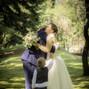 Le nozze di Ilaria e H3O+ Photography 23