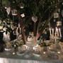 le nozze di Viviana Cannizzaro e Villa del Vecchio Pozzo 9