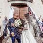 le nozze di Daniele Rigotti e Matteo Scalet Photography 3
