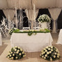 Le nozze di Fabiola Marsala e Madison Ricevimenti 8