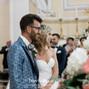 le nozze di Camilla e Nevio Arcangeli Fotografie 4
