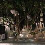 le nozze di Viviana Cannizzaro e Villa del Vecchio Pozzo 10