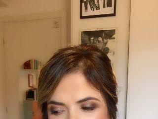 Daniele Carlo - Make Up Artist 2