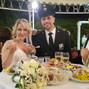 Le nozze di Fabiola Marsala e Madison Ricevimenti 9