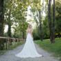 Le nozze di Eva S. e Fotodinamiche 142