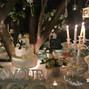le nozze di Viviana Cannizzaro e Villa del Vecchio Pozzo 11