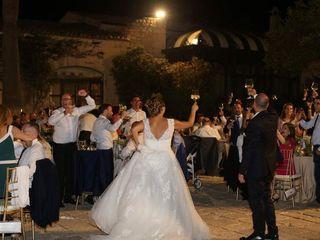 Villa Criscione Luxury Events 7