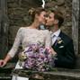 le nozze di Simone Brazzo e Daniele Torchia Fotografo 6
