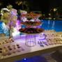 Giardina Banqueting 18