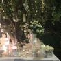 le nozze di Viviana Cannizzaro e Villa del Vecchio Pozzo 12