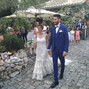 Le nozze di ESPOSITO e Villa San Nicola 22