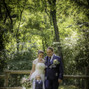 Le nozze di Ilaria e H3O+ Photography 25