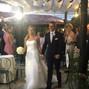 le nozze di Viviana Cannizzaro e Villa del Vecchio Pozzo 13