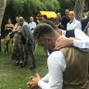 le nozze di Alessio e Tenuta La Seminatrice 36