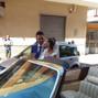 Royale Car 11