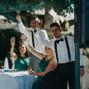 Le nozze di Katia Civitarese e Parco Archea del Ferretti Village 7
