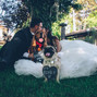 Le nozze di Noemi Durastante e Wedding Dog Sitter 7
