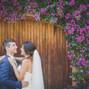 le nozze di Micaela Batini e Francesca Alberico Photography 15