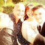 le nozze di Luca Strata e Tony Alti Live Happy Music 9
