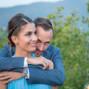 Le nozze di Eva S. e Fotodinamiche 146