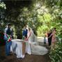 Le nozze di ESPOSITO e Villa San Nicola 25