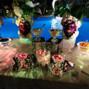 Giardina Banqueting 22