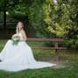 Le nozze di Eva S. e Fotodinamiche 147
