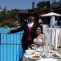 le nozze di Elisa Angelini e Casa Alexis 9