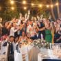Le nozze di ESPOSITO e Villa San Nicola 26
