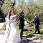 le nozze di Elisa Angelini e Casa Alexis 10