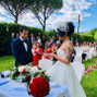 Le Spose di Mirka 23