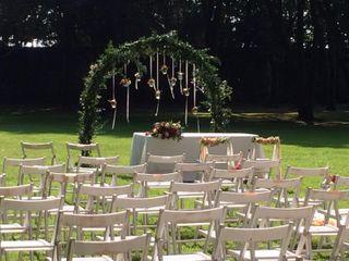 Ti amo Ti sposo Wedding Planner 3