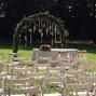 Ti amo Ti sposo Wedding Planner 1